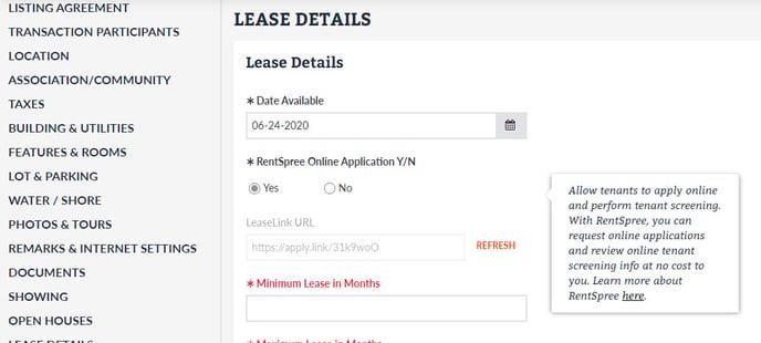 RentSpree Lease Details-1